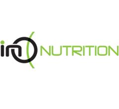 ino nutrition